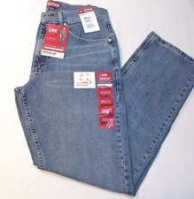 Mens Lee Jeans Size 32x30 Premium Select Regular Fit 2001945