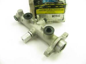 Fenco M2692-WORESERVOIR Reman Brake Master Cylinder For 1995 Ford Explorer
