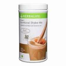 Herbalife Formula 1 Shake 500 gm Dutch Chocolate - Fast Shipping to USA