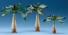 "Roman Fontanini Palm Tree Nativity Accessory 8"" (54605)"