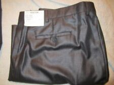 Kenneth Cole Reaction Polyester Pants for Men  56798f415
