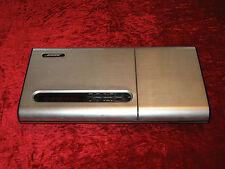 Età Bose Lifestyle modello 5 Music Center-CD/Radio/sintonizzatore (valori non verificati)