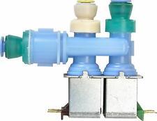 Válvula De Entrada De Agua Genuino Whirlpool W10312696 AP6019288 PS11752594 1 años garantía
