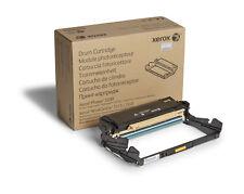 Xerox 101R00555 101R00555 Cartucho de tóner 30000páginas cartucho de tóner