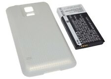 High Quality Battery for Samsung Galaxy S5 LTE EB-B900BC EB-B900BE EB-B900BK UK