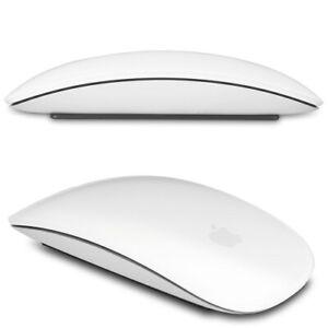 Apple Magic Mouse 2 White (MLA02LL/A) A1657 / Warranty !!