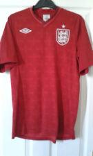 Umbro Away Football Shirts (National Teams) 2012
