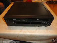Sony EV-T1 High-End Hi8 / VHS Videorecorder, DEFEKT, spielt keine Tapes ab