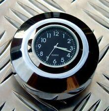 Relojes para motos Harley Davidson