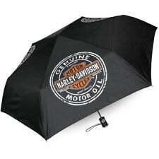 "HD Harley-Davidson "" Regenschirm GENUINE "" UMB469301"