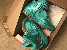 Nike Air Max Hyperposite Statue of Liberty DS BRAND NEW 524862 301