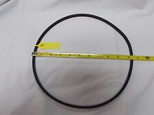 Pentair 355329 Challenger Front Housing Gasket O-Ring New Style Square