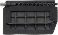 HVAC Heater Blend Door Dorman 902-220 Fits Ford F-150 F-250 OE# 1L7Z 19B555-DA