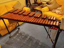 More details for concorde x6001 marimba / xylophone