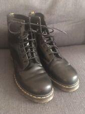 Dr Martens AirWair boots 1460