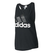 Hauts et maillots de fitness adidas pour femme, taille XL