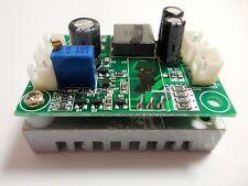 445nm-450nm-465nm 1.6W-2W-3.5W Laser Diode Driver/2A output/Analogue Modulation