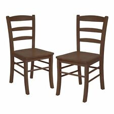 wooden antique chairs 1800 1899 for sale ebay