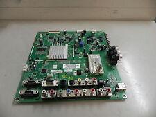 """New Vizio 32"""" LCD TV VO320E Main Board 3632-0772-0150 / 0171-2271-2845"""
