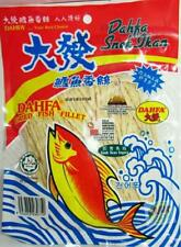 DAHFA DRIED FISH FILLET