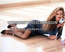"Kim Basinger 10"" x 8"" Photograph no 1"