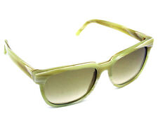 400 Super Sunglasses People Uni Horn RetroSuperFuture - $150 MSRP
