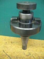 Erickson Nmtb 30 Shell Mill Holder 1 12 Pilot Vgc
