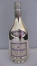 Hennessy VSOP Privilege NYX Cognac 40% 1L