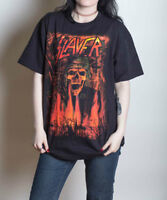 Slayer 'Wehrmacht' T-Shirt - NEW & OFFICIAL