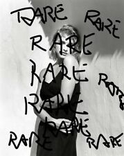 VERY RARE PHOTO MADONNA VOGUE THE IMMACULATE COLLECTION EROTICA SEX MDNA 14