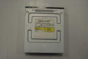 Samsung SH-B123 Blu-Ray BD-ROM sh-b123l/bsbp