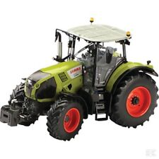 Ros Class Acion 870 Tractor 1:32 Scale Model Present Gift Toy