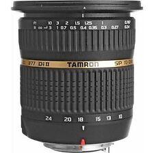 Tamron Kameraobjektiv für Pentax