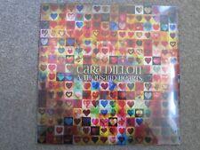 Cara Dillon - A Thousand Hearts - Vinyl - New Sealed