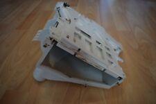Electra AWM1100B Eco Washing Machine Dispenser Housing Cover 11117800 11061100