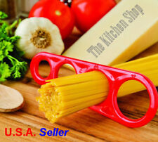 Spaghetti Measure Pasta Serving Measure Portion Tool - Kitchen Tools & Gadgets