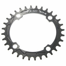 Unbranded Bicycle Crankset