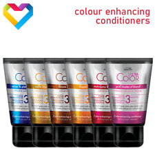 Joanna Ultra Color Hair Conditioner Colour Enhancing Refreshing - Choose Yours -