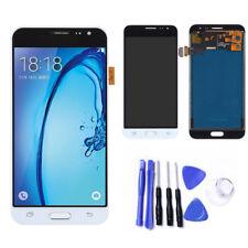 Pour Samsung Galaxy J3 2016 J320 J320A J320F écran LCD écran tactile Assemblée
