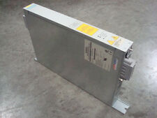USED Siemens Masterdrives 6SE7021-6CS87-2DA1 Braking Unit