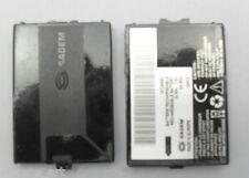 Sagem BATTERY SA-SN1 SA-SN2 251212309 SA-SN3 18709882 3020 3000 3016 3026 3052