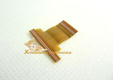 HD Hard Disk Connect Flex Ribbon Cable for iPod 7th Gen Classic Thin 160GB