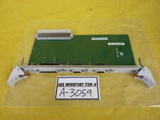 Agilent Z4207A NC1 Interface Board Z4207-60011-4307-55-200421-00116 Used