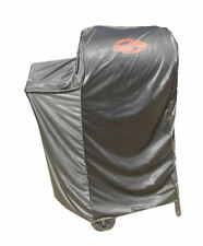 CHAR GRILLER - Barbeque - Barbecue - COVER PATIO PRO