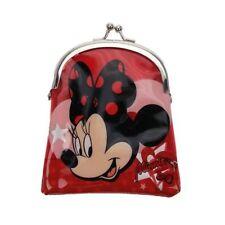 Accessori rosso Disney per bambine dai 2 ai 16 anni