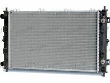 Radiateur CHRYSLER STRATUS 2.0 M/A 95>