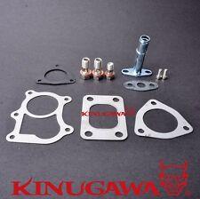 Kinugawa Gasket Set FOR Nissan QD32 D22 Navara Cabstar Terrano Diesel GT22 TD04L