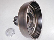 83 HONDA ATC185S CENTRIFUGAL ONE-WAY CLUTCH OUTER DRUM