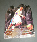 1996-97 Skybox Z-Force Basketball Cards 46