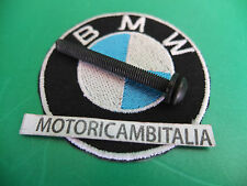 BMW R1100RT VITE PANNELLO CARENA INNER COVER FAIRING SCREW M5X48 46632309458